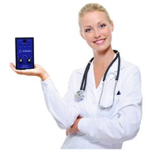 ReBuilder Medical
